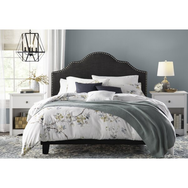 Heckson Soft Washed 200 Thread Count 100% Cotton Sheet Set by The Twillery Co.